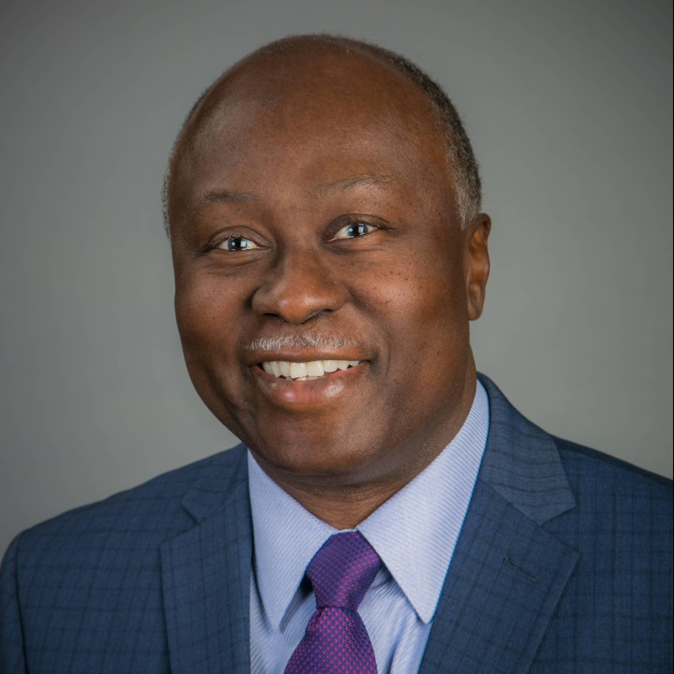 Francis Acquah, MD -