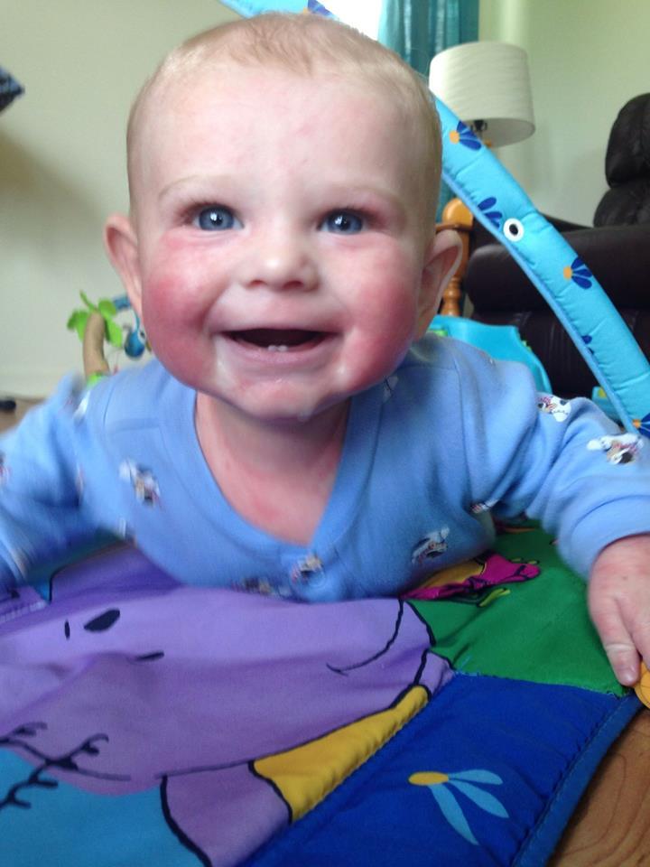 Graham Baby 2.jpg