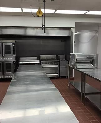 """Kitchen Spokane""-  https://www.kitchenspokane.org/"