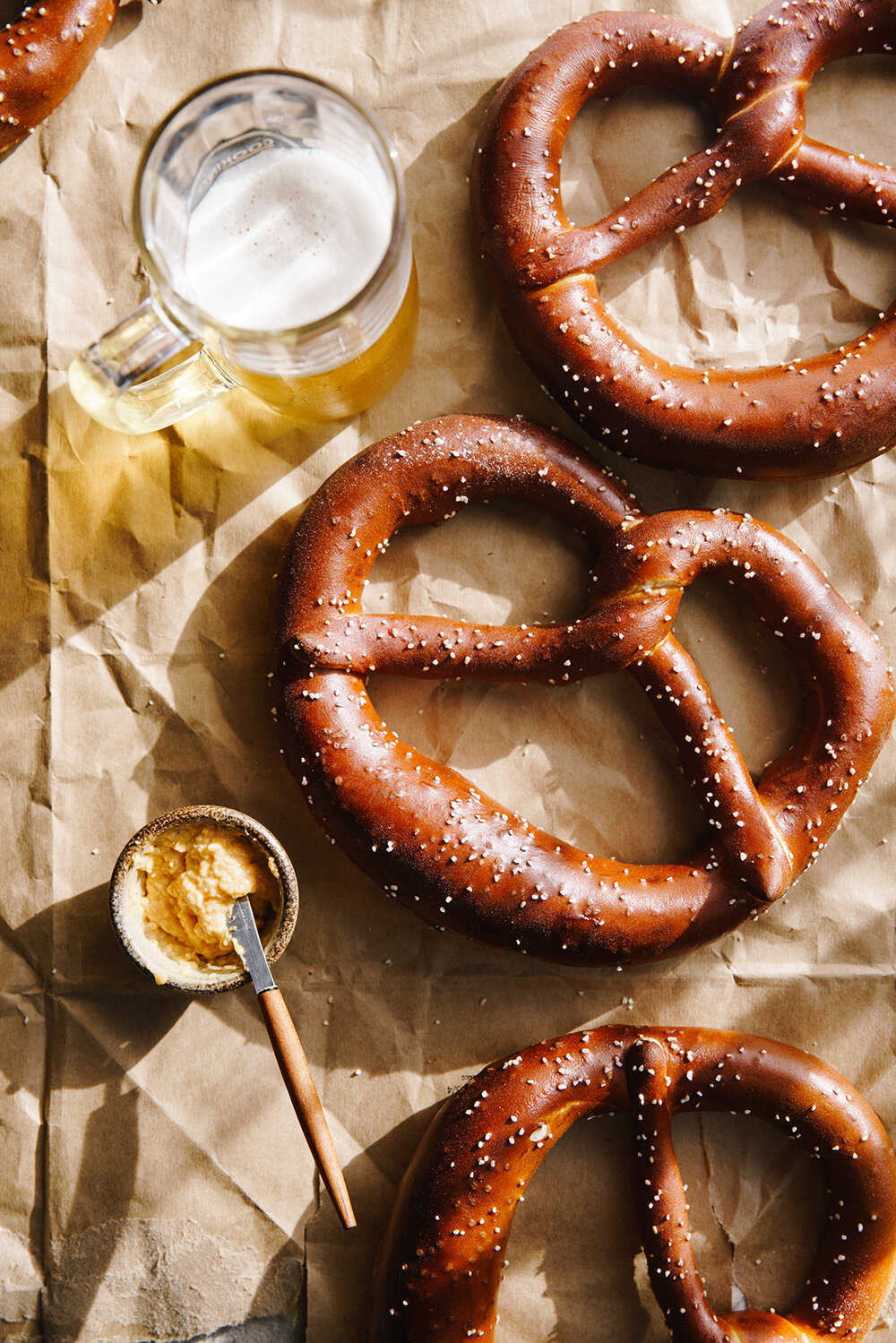 BONT_-0060-3_pretzels and beer cheese-WEB.jpg