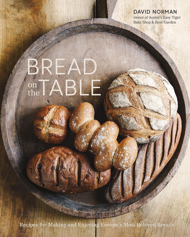 bread-on-the-table.jpg