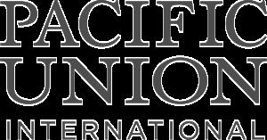 Pacific+Union+Menlo+Park.png