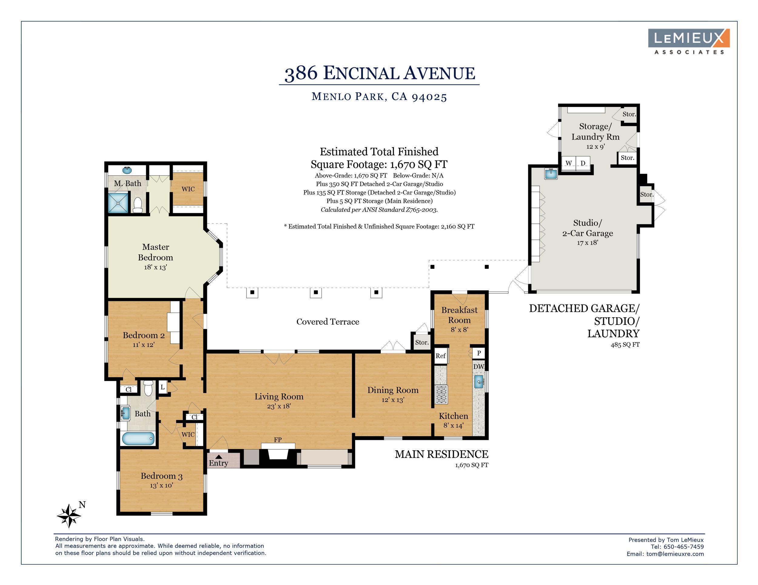 TL-386EncinalAve-FloorPlan-Print.jpg