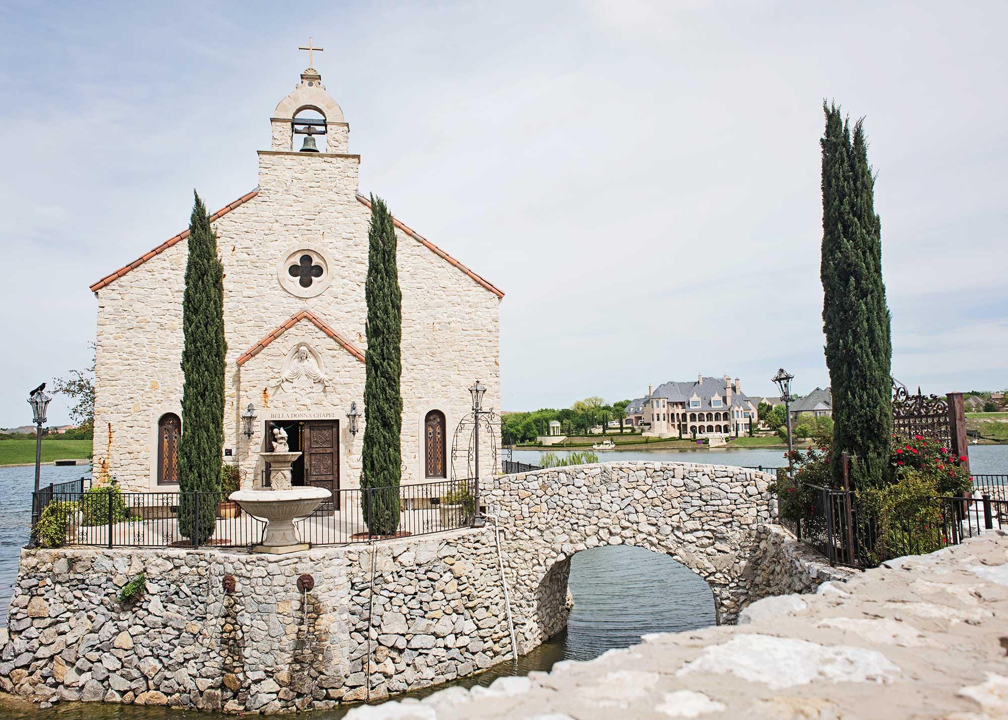 _bella-donna-chapel.jpg