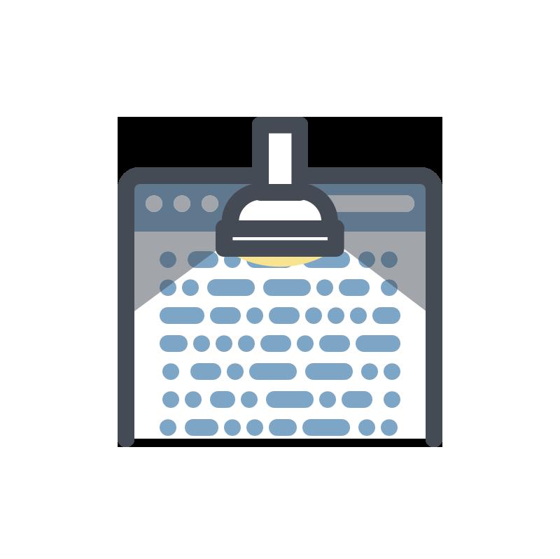 Site Evaluation -