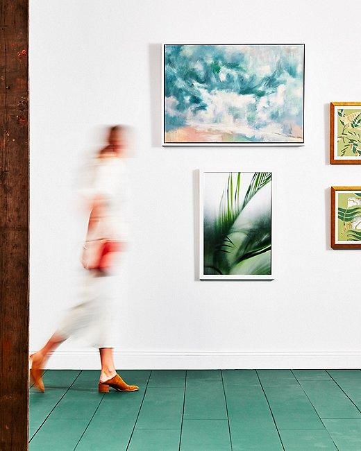 OKL_SIT_00079343_PINT_CR_OKL Collection Art Spring Launch.jpeg