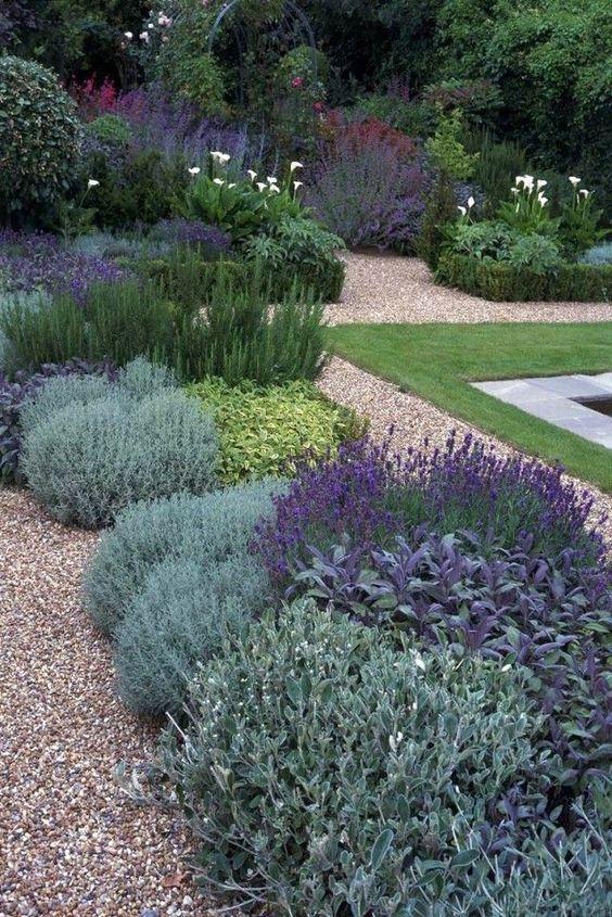 Edible Garden.jpg