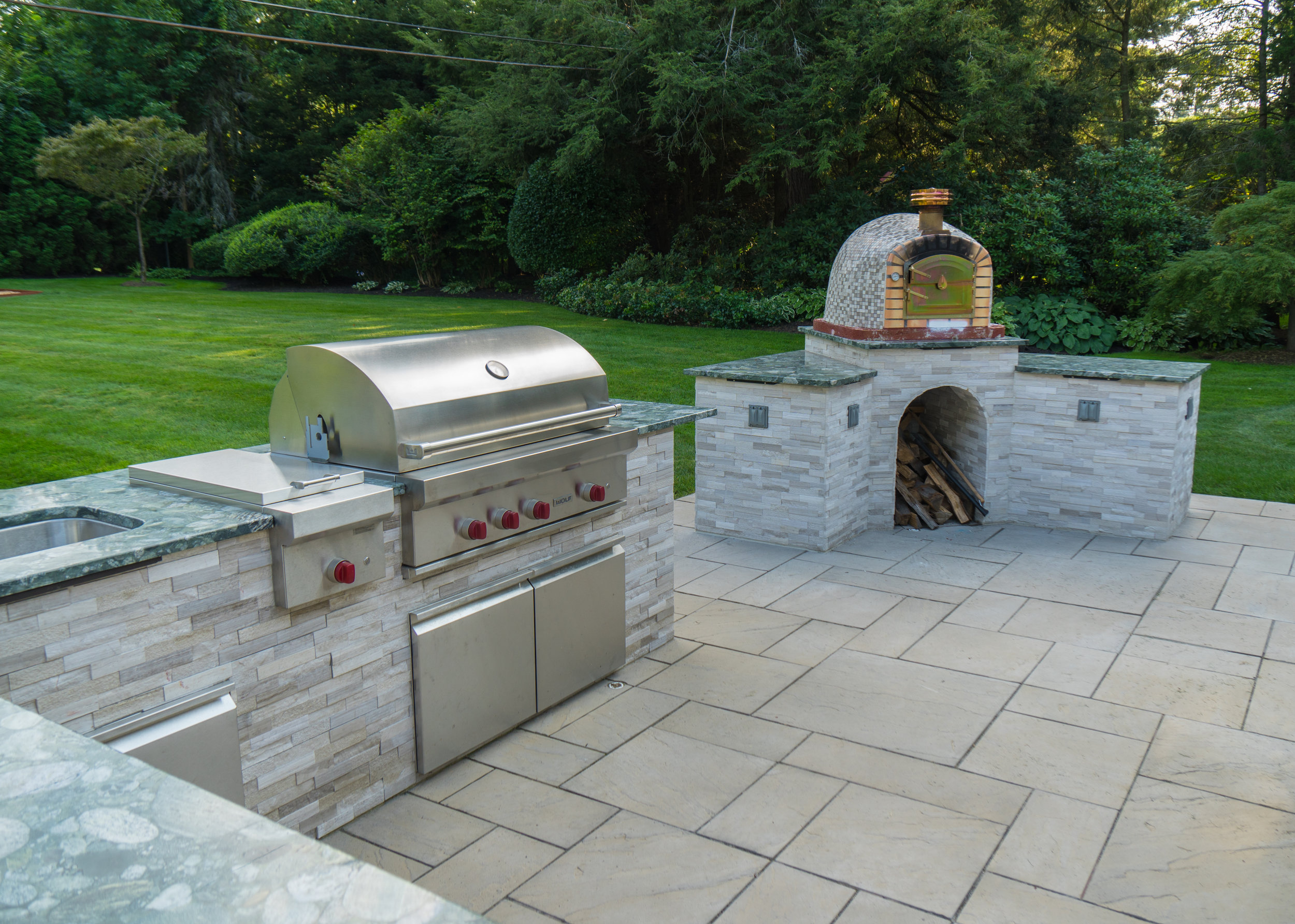Outdoor Kitchen 4.jpg