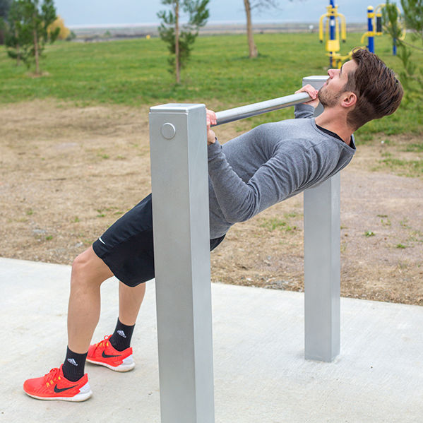 Fitness Trail.jpg
