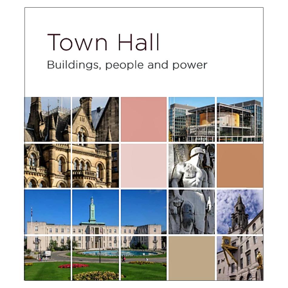 Screenshot of the town hall cover - sneaky peek (3).jpg