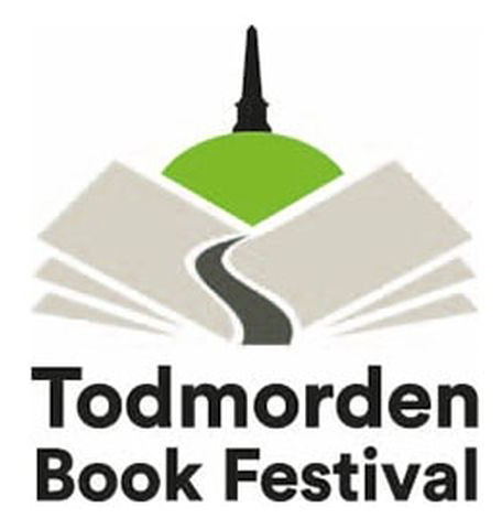 todmorden-book-festival-logo.jpg