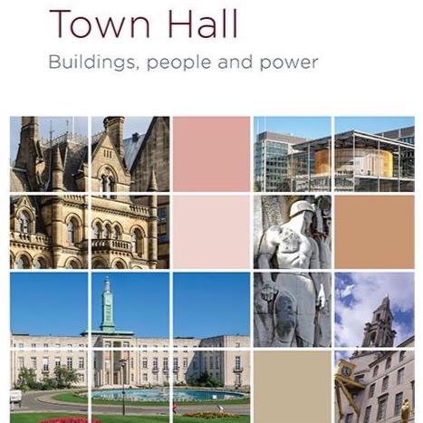 town%2Bhall-v1.jpg