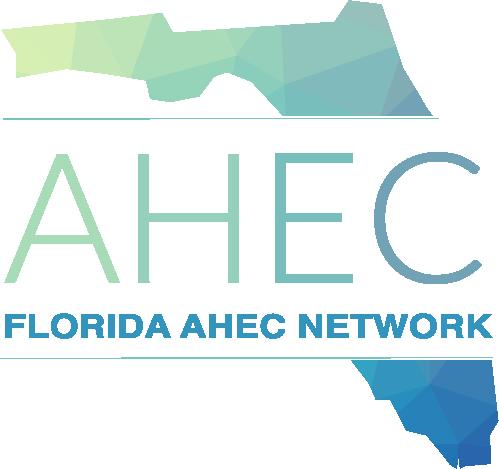 flahec logo large.png