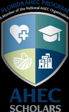 NAO_AHEC_Scholars_Logo_FL.png
