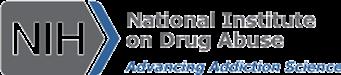 National Insti. of Drug Abuse.png