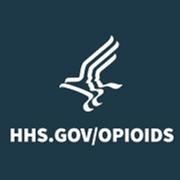 HHS.GOV.png