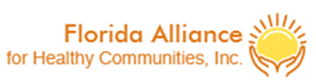 healthy communities logo.png