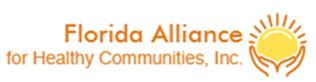 healthy communities logo.png