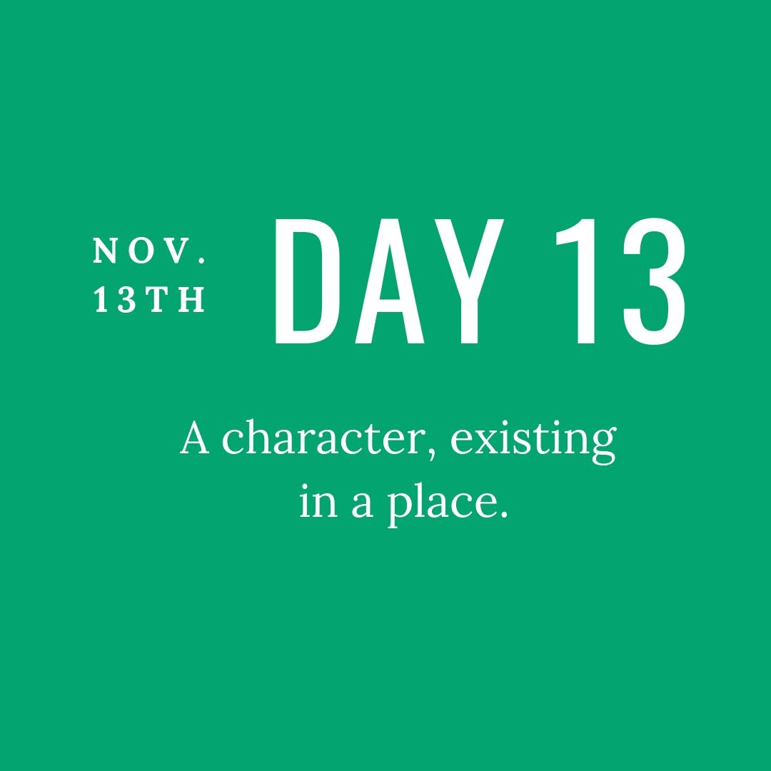 Day 1 (5).jpg