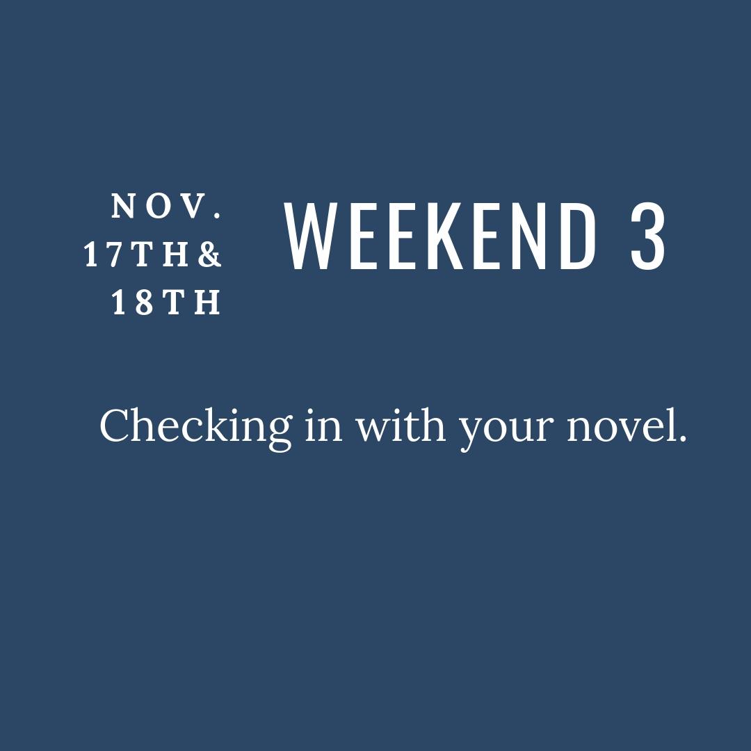 Weekend3.jpg