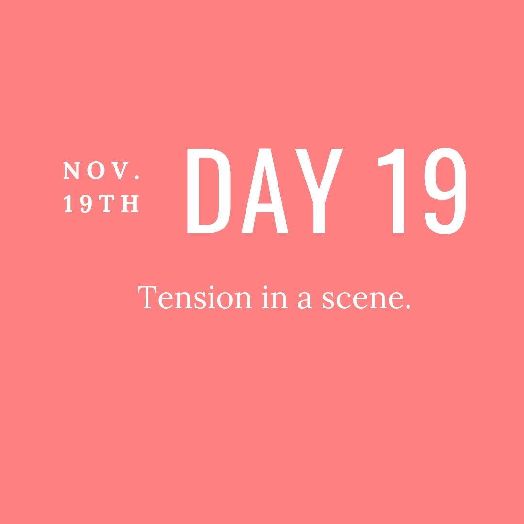 Day 1 (6).jpg