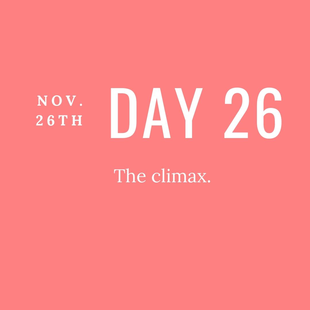 Day 1 (10).jpg
