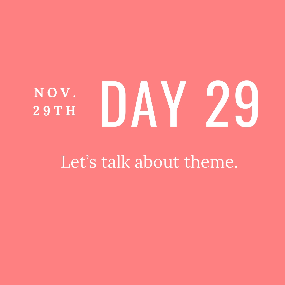 Day 1 (13).jpg