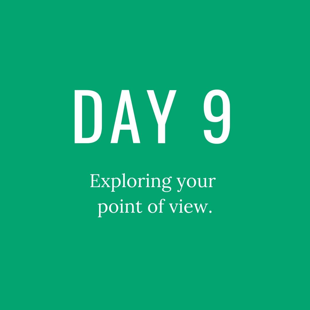 Day9.jpg