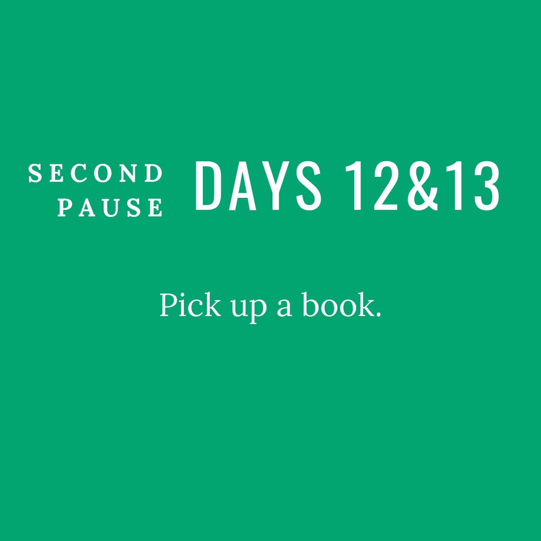 Days12&13.jpg