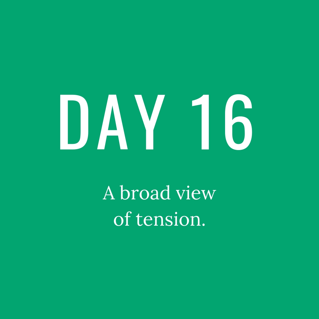 Day16.jpg