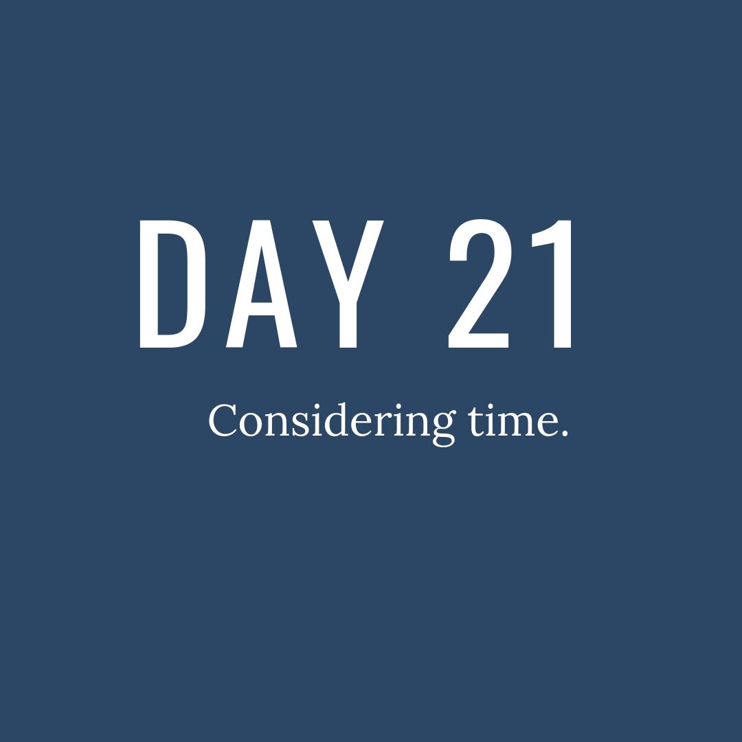 Day21.jpg