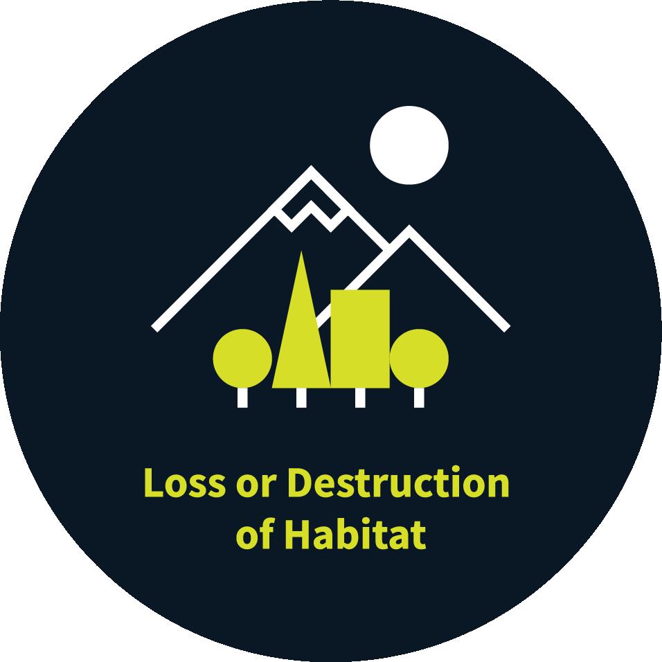 habitat-loss-circle.png