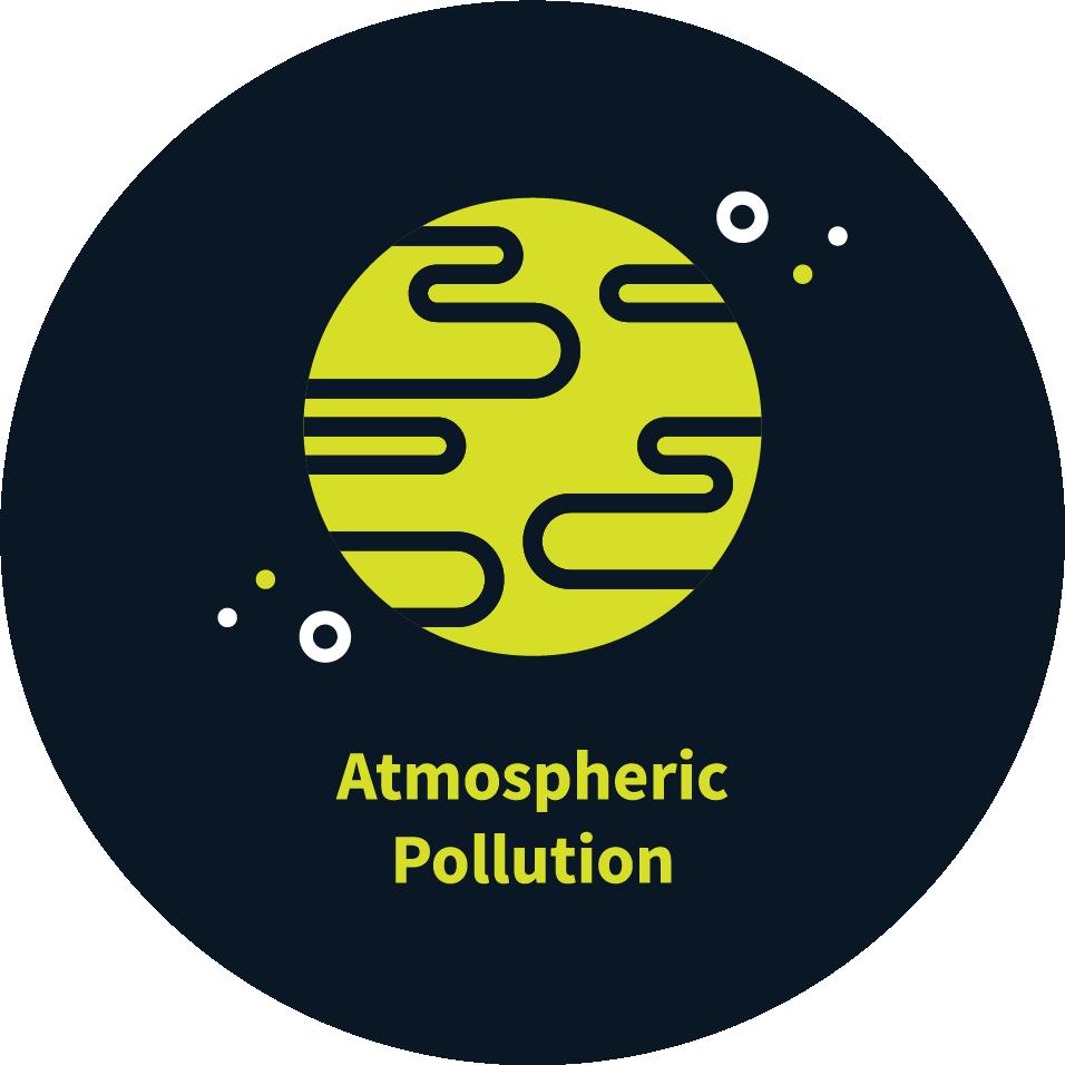 atmospheric-circle.png