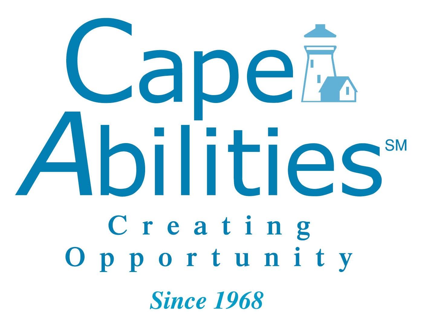 CA Logo Stack 1968 TRIMMED (1).jpg