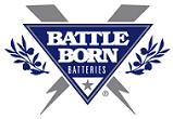 battle born.png
