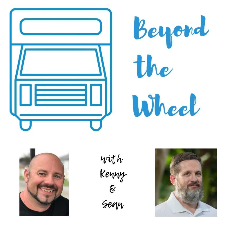 Podcast BTW.jpg