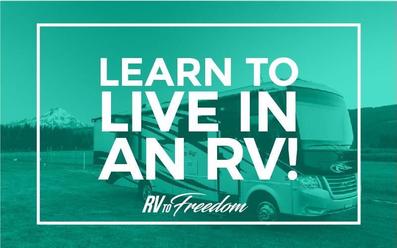 RVTF Group Ad SMALL.jpg