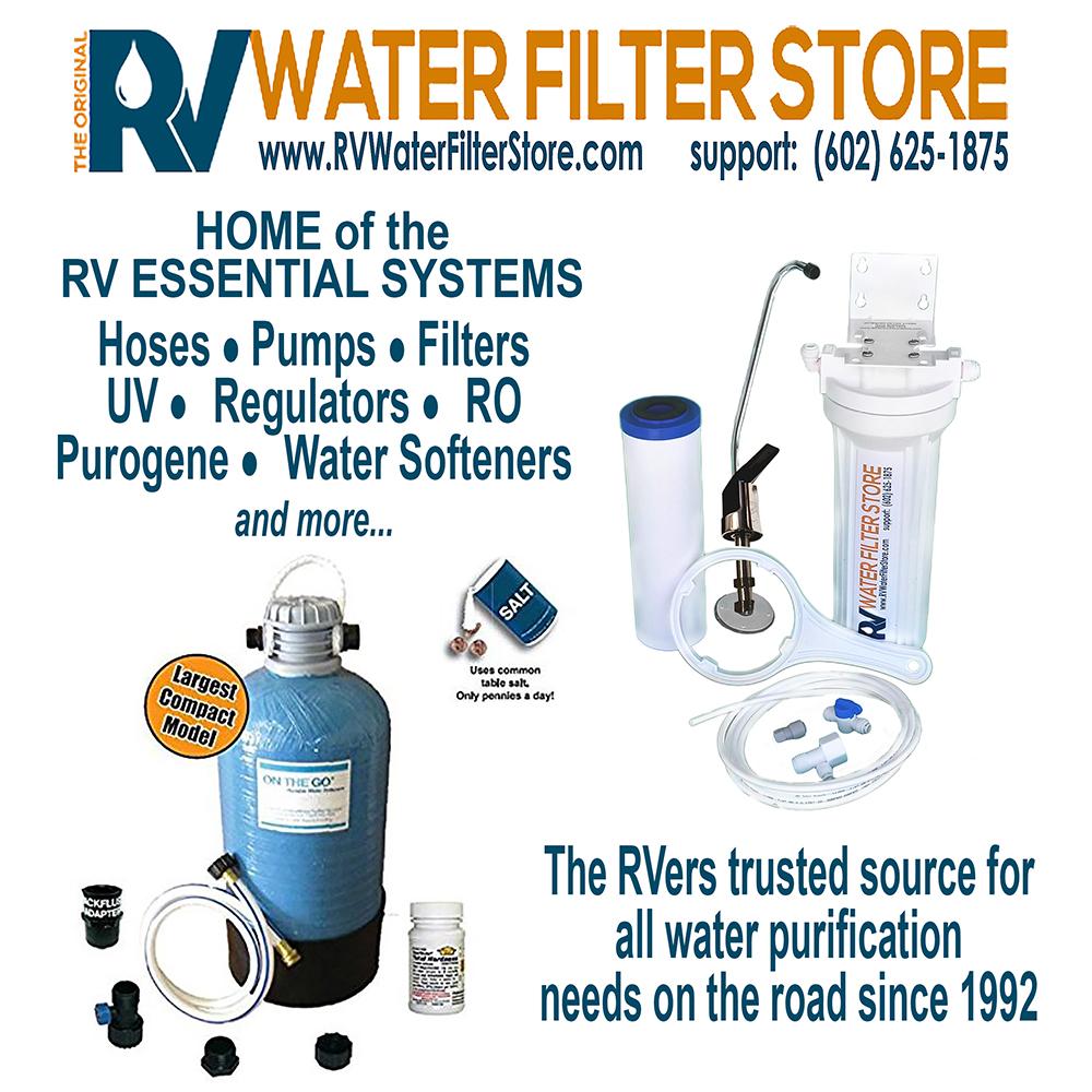 Kit-Misc-RV-Water-Filter-Store-jpgsm.jpg