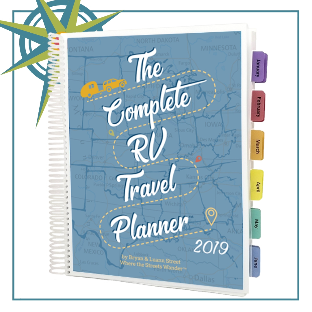 Complete RV Travel Planner Street Wander.jpg