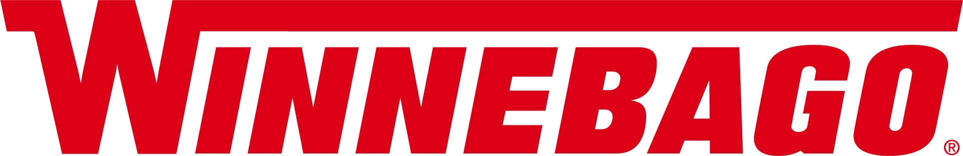 Winnebago logo RED.jpg