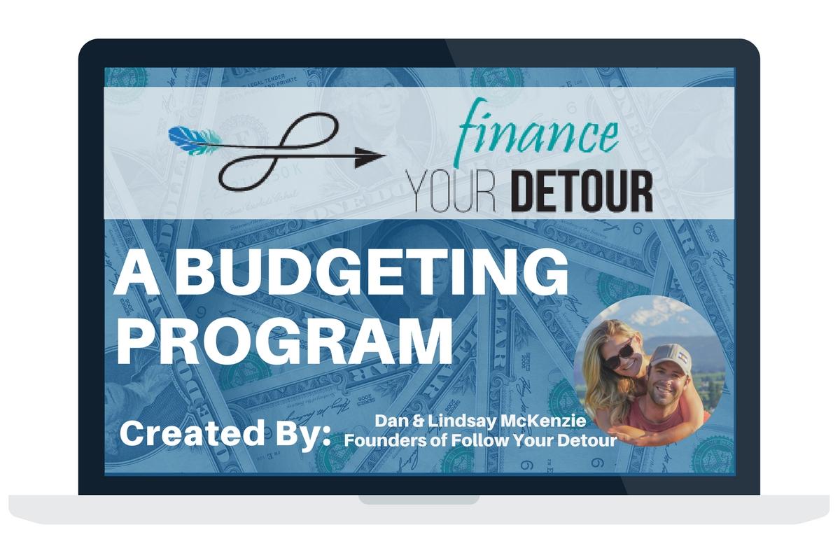 Finance Your Detour Program Image.jpg