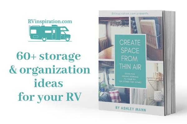 RV Inspiration Ebook - Marketplace Image.png