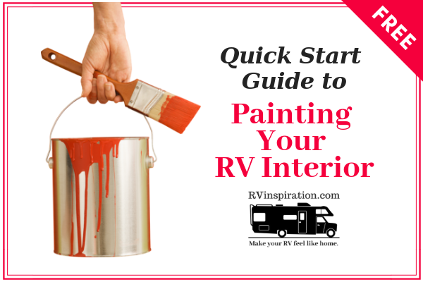 RV Inspiration Free Painting Guide - Marketplace Image (1).png