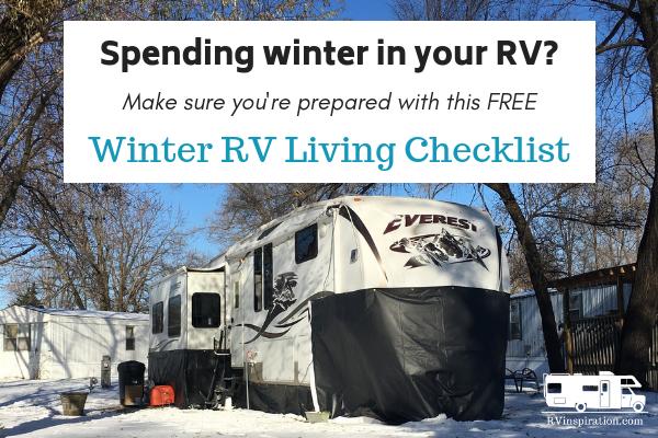 RV Inspiration Winter Living Checklist - Marketplace Image.png