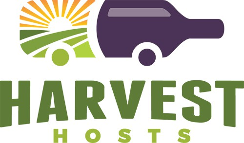 harvest-hosts-logo.jpg