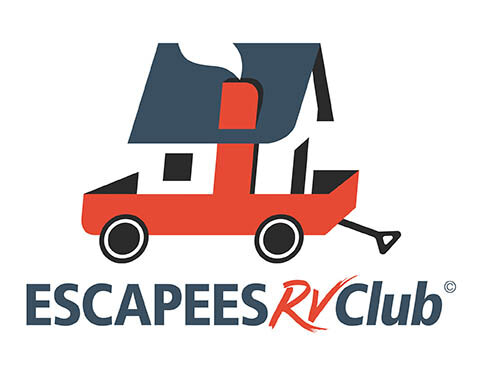 Escapees Logo Large Wagon sm.jpg