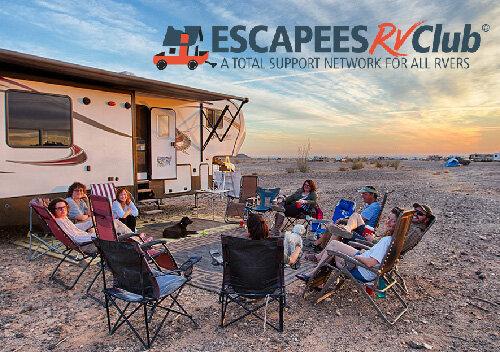 Escapees RV Club-01.jpg