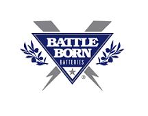 battleborn resize.png