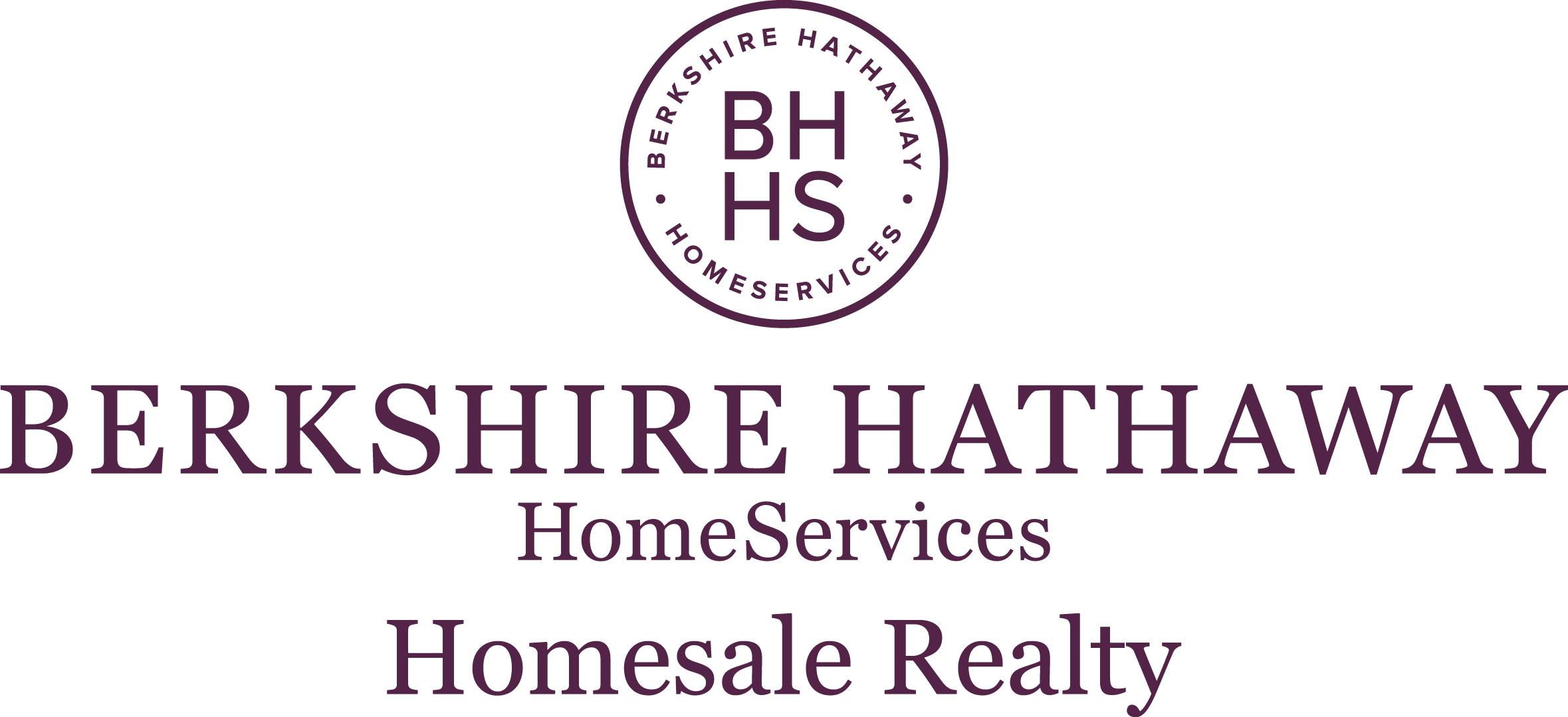 BH Homesale Logo - Cab_032014(2) (2).png
