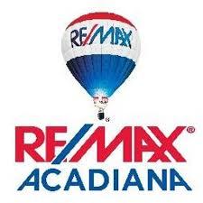 remaxballoon.jpg